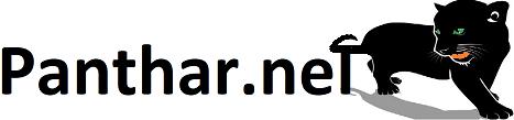 Panthar.net